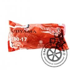 ยางใน Fujiyama 50/90-17
