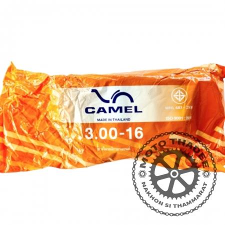 ยางใน Camel 300-16